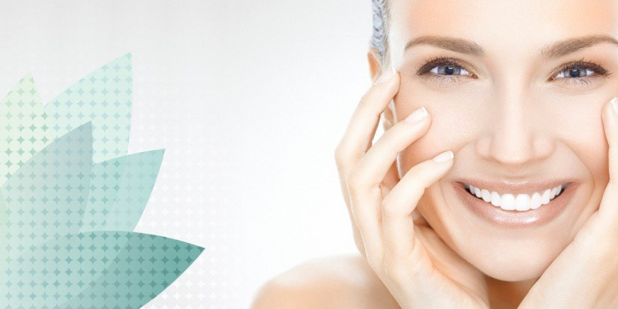 The Role of Growth Factors in Anti-Aging Skin Care