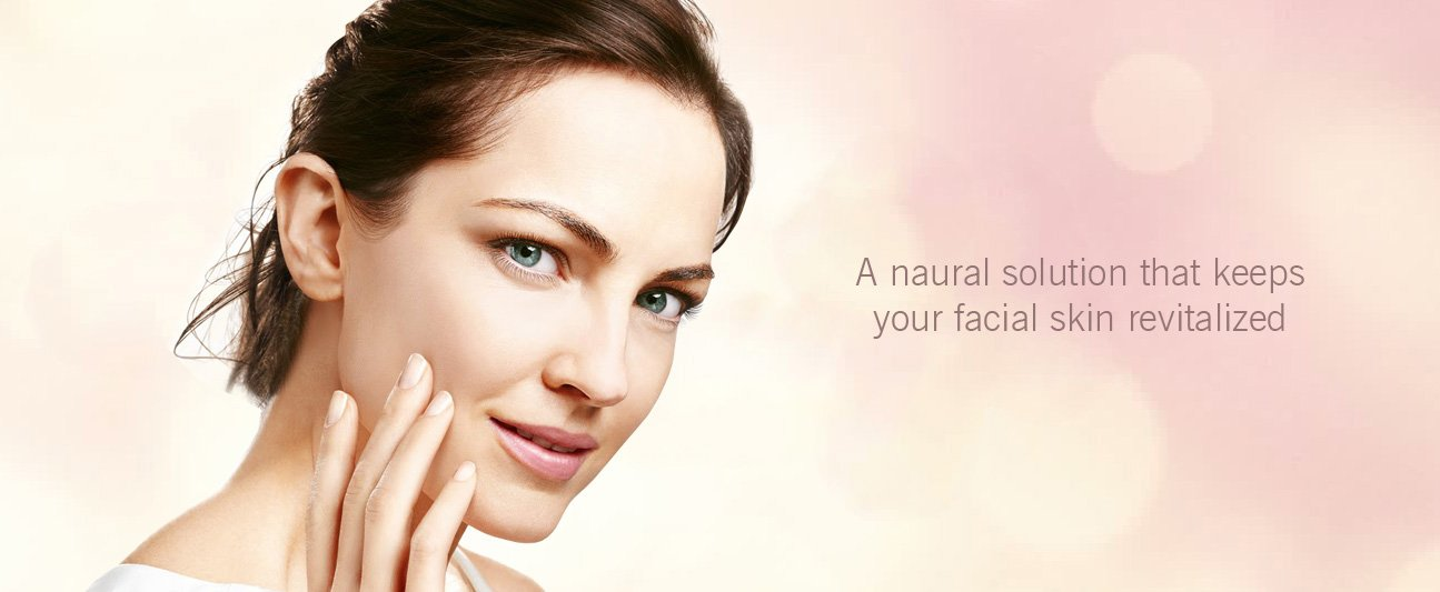 Stem Cell Treatment in Anti-Aging Skin Care